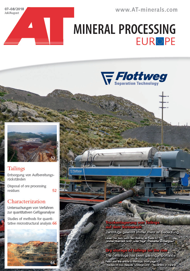 Current issue 07-08|2018