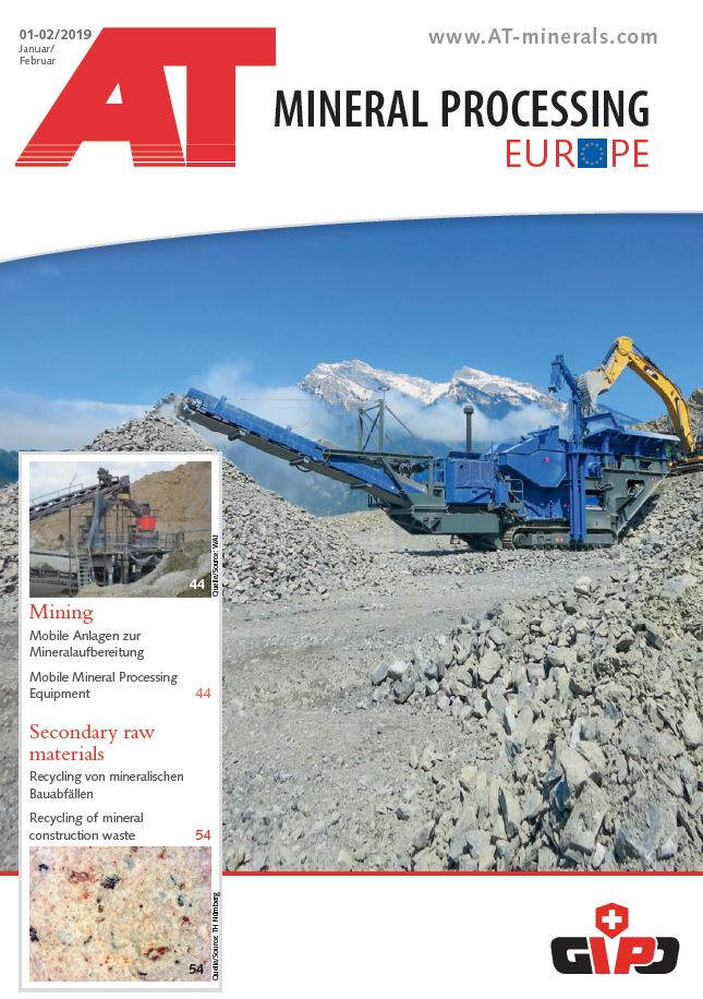 Current issue 01-02 2019